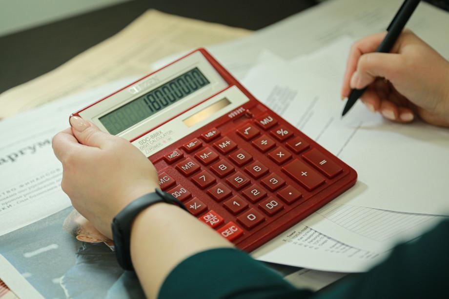 Льготная ипотека и рефинансирование долгов: выгода и риски
