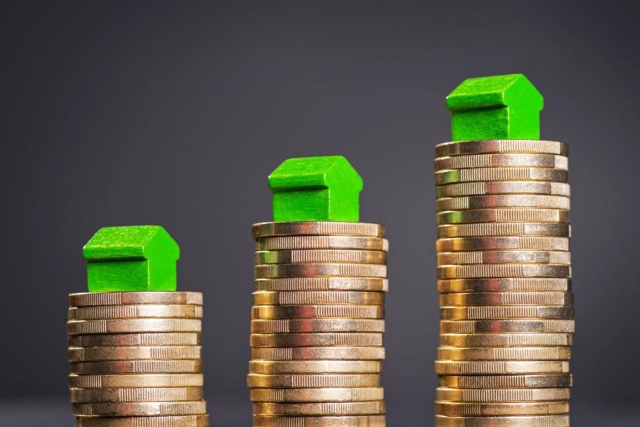 Что такое ипотечные каникулы и как ими воспользоваться?