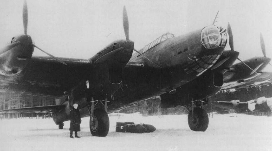 Города трудовой доблести: каждый шестой боевой самолет был собран в Казани