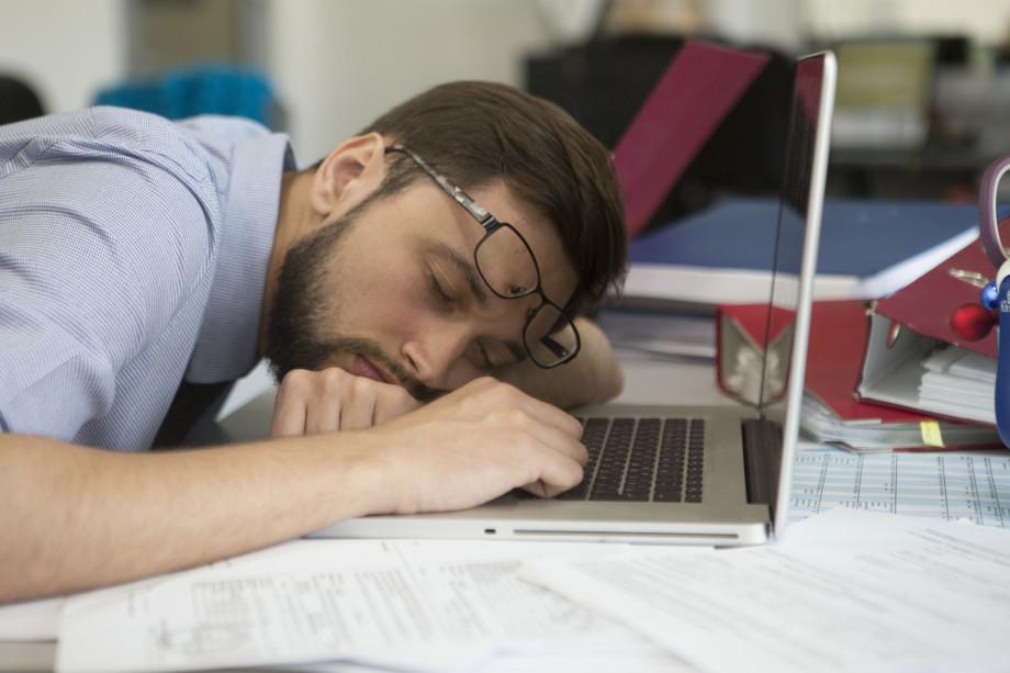 Быть или не быть в офисе? Плюсы и минусы удаленки, о которых важно знать