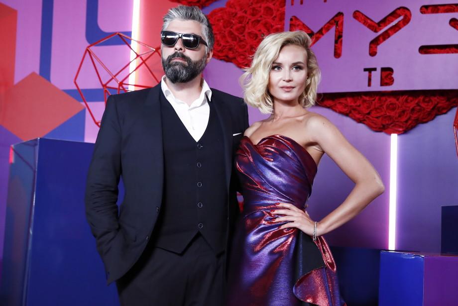 Не пережили карантин: самые скандальные разводы знаменитостей в 2020 году