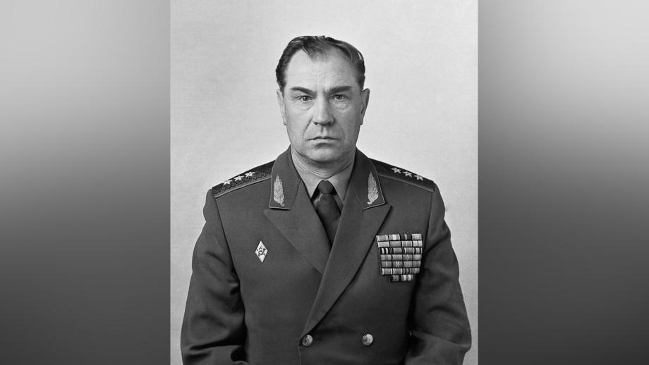 Дмитрий Язов: каким был последний маршал СССР?