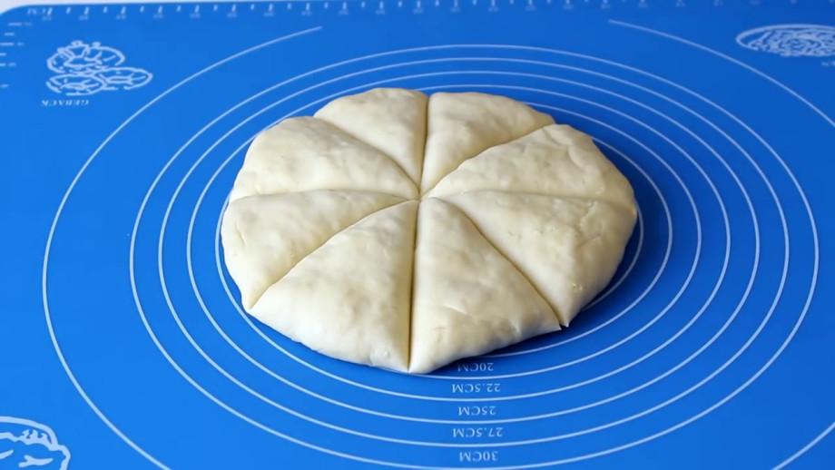 Лазанья по-казахски: как приготовить жаппасай?
