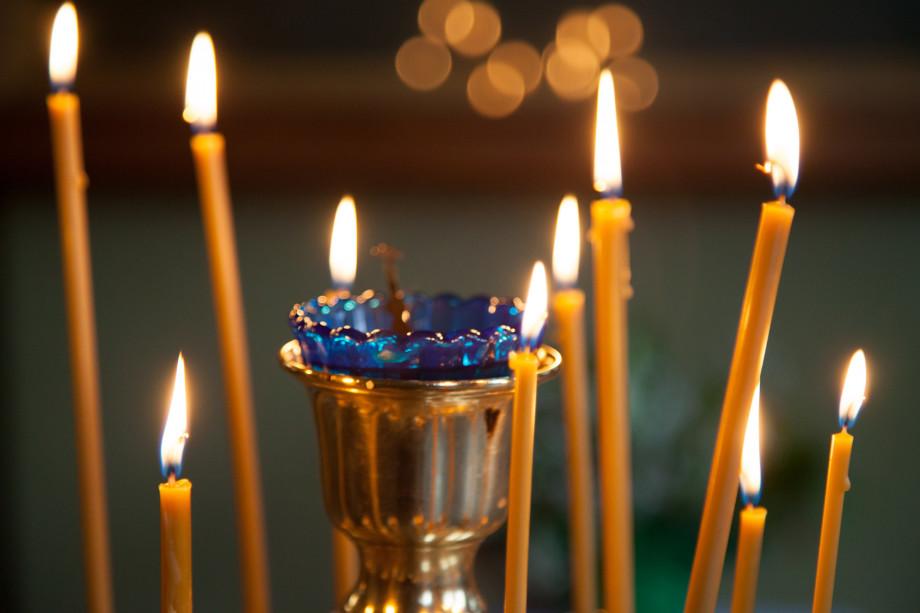 Прощеное воскресенье: у кого, за что и как нужно просить прощения?
