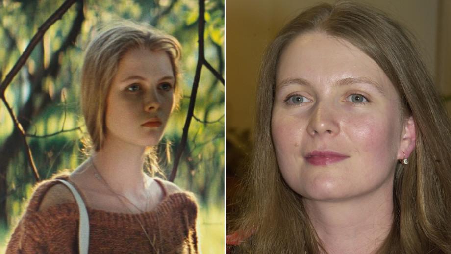 «Курьер»: как сложились судьбы главных героев знаменитого фильма Шахназарова?