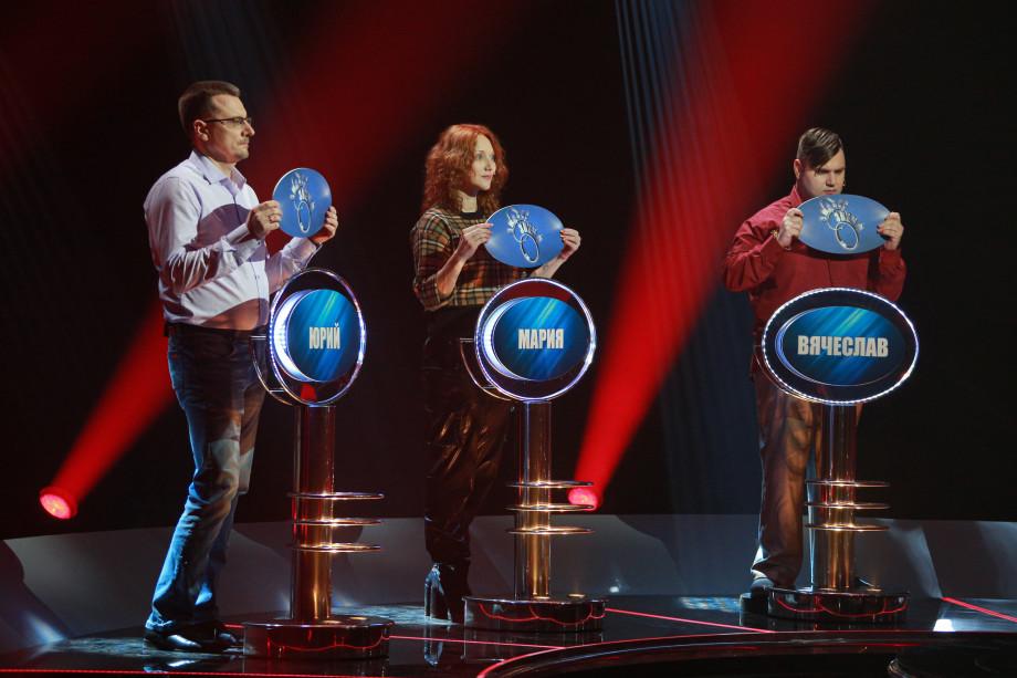 «Пришло время определить самое слабое звено»: как проходят съемки легендарного шоу?