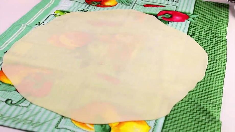 Бешбармак: главное блюдо в стране великой степи