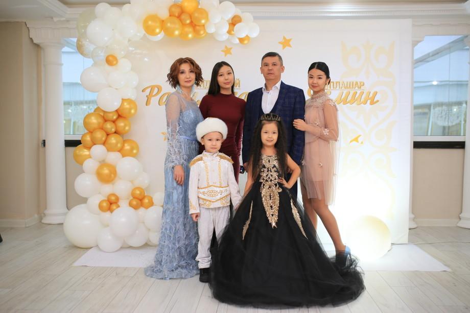 Сундет той: как проходит обряд обрезания в Казахстане
