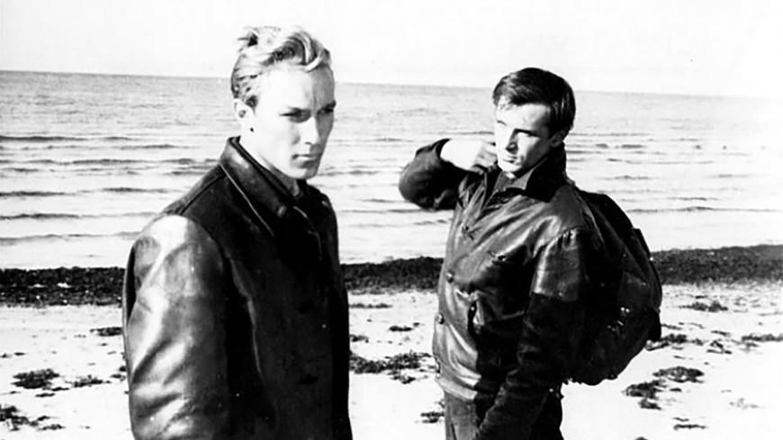 «Щит и меч» отечественного кинематографа: как снимали первую советскую киноэпопею о военных разведчиках