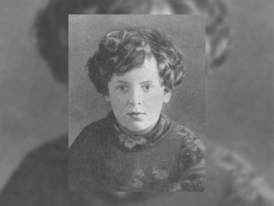Недетский подвиг юных партизан: реальные истории детей-героев