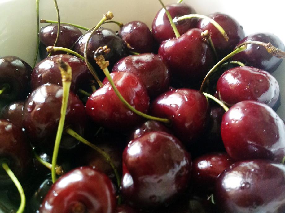 День варенья: необычные рецепты лакомства – с ликером, кофе и горчицей