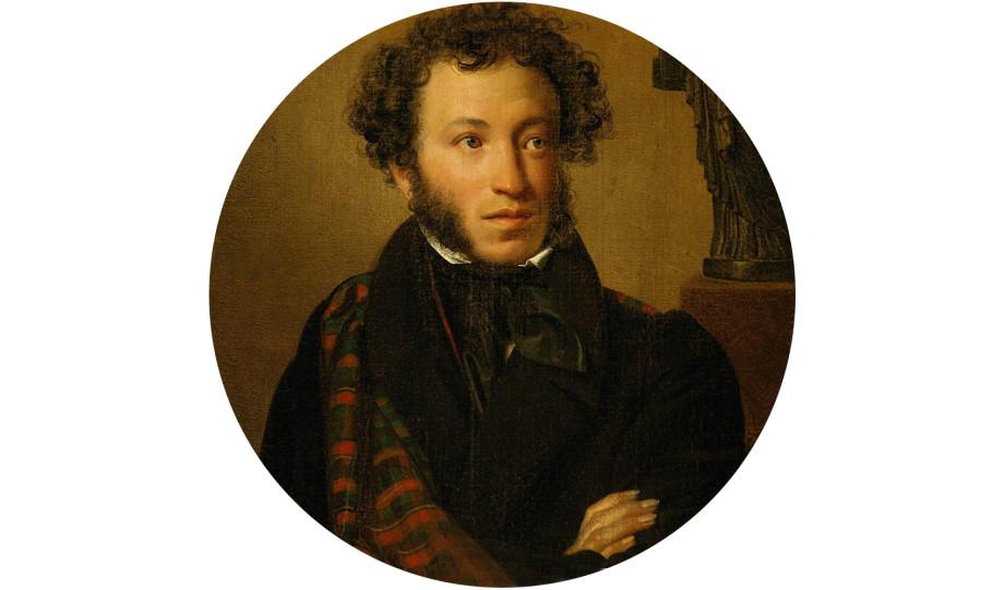Все были в шоке: как Пушкин носил кавказский костюм, обмахивался париком и пугал казаков когтями