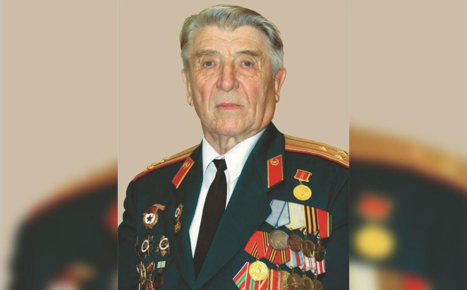 «Я сам иногда отдыхал на мертвецах»: воспоминания ветерана Великой Отечественной войны