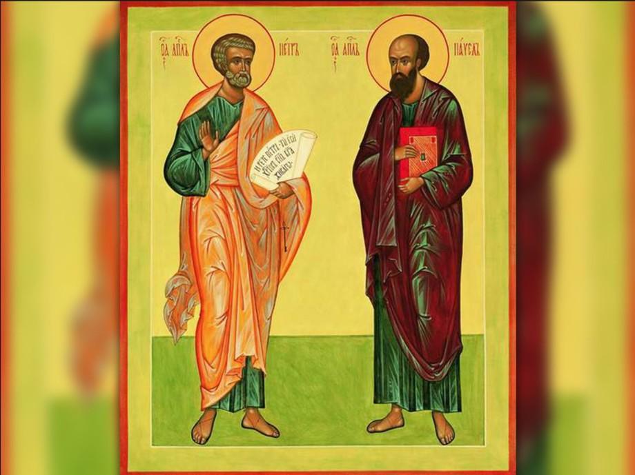 Начинается православный Петровский пост: что самое главное в это время