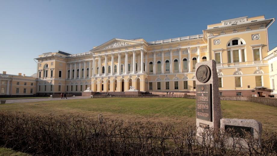 Культурный карантин: как музеи и театры работают в режиме онлайн