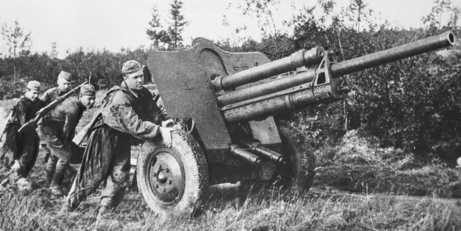 Немецкий танкист второй мировой фото плитка