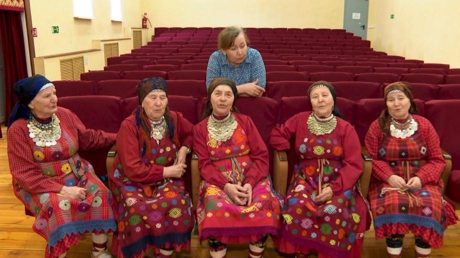 «У нас цель большая!»: как «Бурановские бабушки» строят Дом милосердия в родном селе
