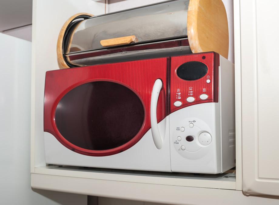 Тайная жизнь домашних приборов: как появилась бытовая техника?