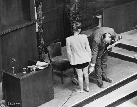 Одна женщина на 300-500 мужчин: ужасы, которые пережили заключенные в концлагере Равенсбрюк