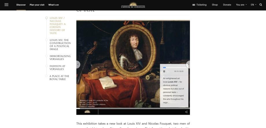 Не выходя из дома: 10 самых интересных музеев, которые можно посетить онлайн