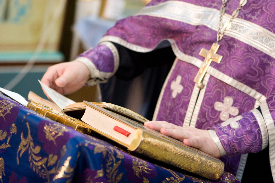 День славянской письменности и культуры: как дело Кирилла и Мефодия продолжается в наши дни?