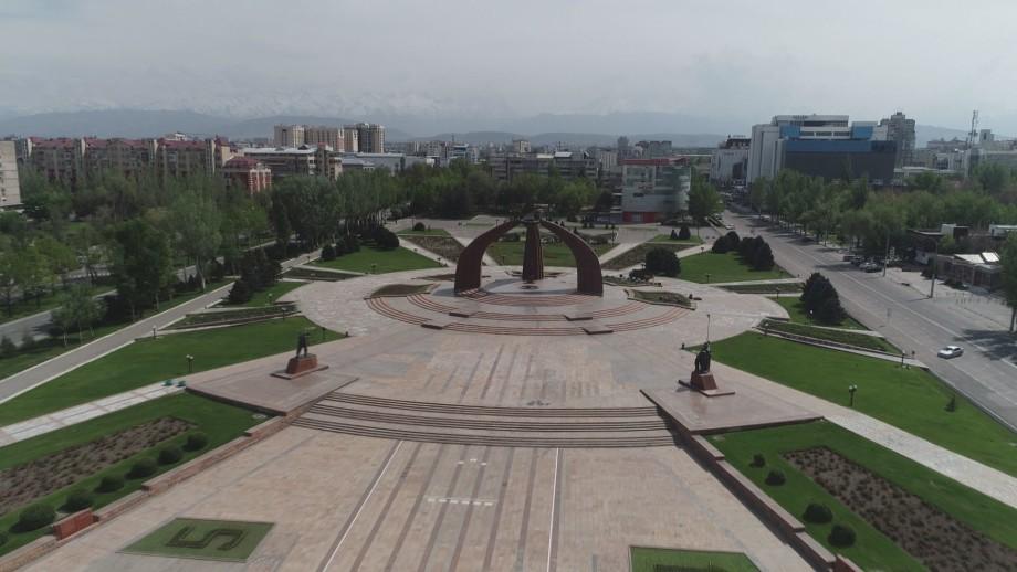 Надежный тыл: какой была помощь кыргызстанцев во время Великой Отечественной войны?