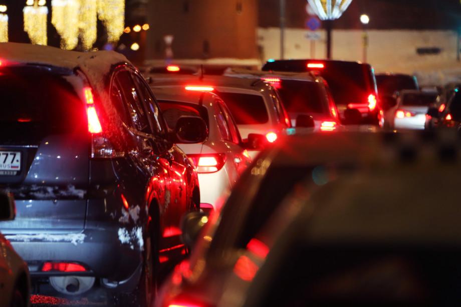 На сколько в России подорожали автомобили и как в этих условиях действуют программы субсидирования?