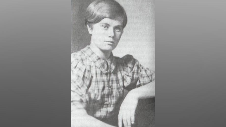 Не только Космодемьянская: подвиг и смерть разведчиц в Великой Отечественной войне