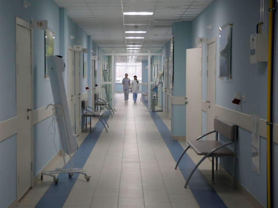 «Предложили – я пошел не раздумывая»: как работают медбратья и медсестры в эпоху COVID-19