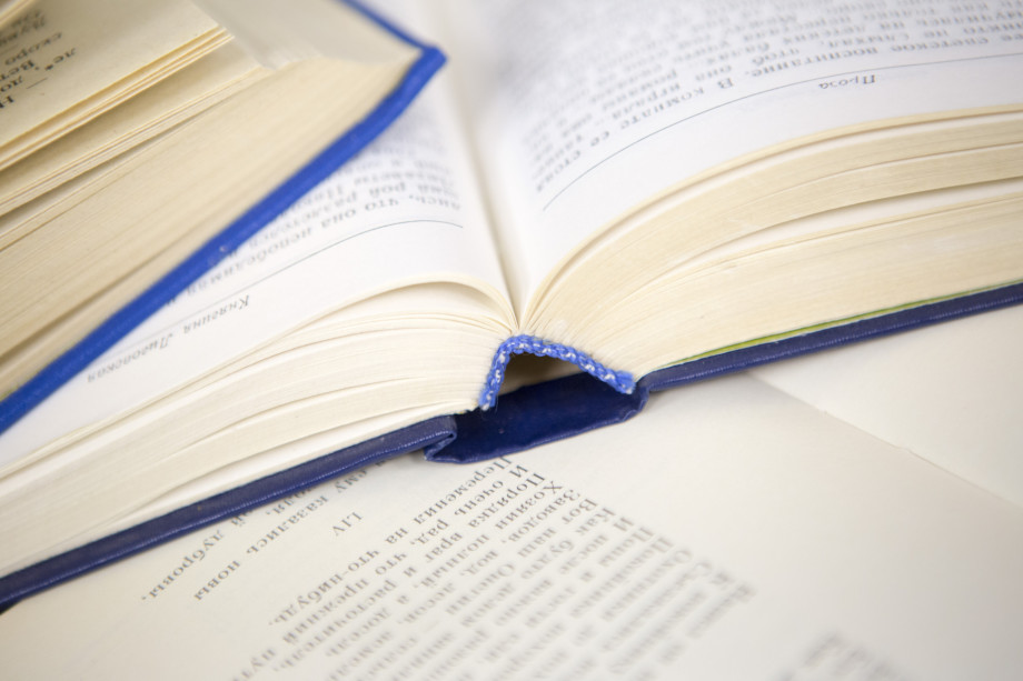 «Для экстремальных условий – подходит». Что учителя и ученики думают о выдаче аттестатов без ЕГЭ