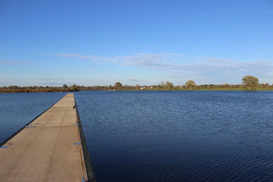 Вода для будущего. Почему в поселке Екатериновка запретили бурение скважин?