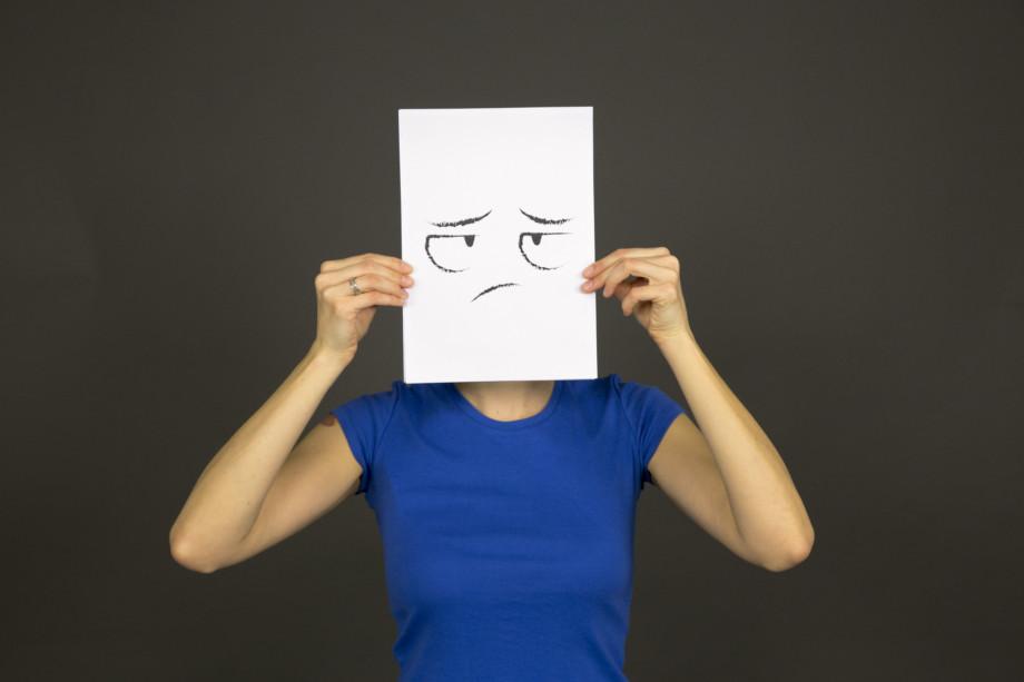 «Просто очень плохо»: как решиться на поход к психологу и почему это действительно важно?