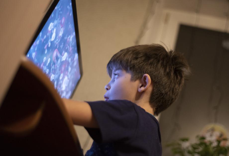 Детки в клетке: как бороться с детской преступностью?