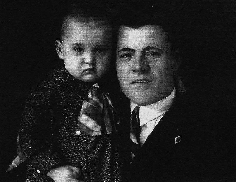 «Тогда я росла и взрослела не по дням, а по часам»: Людмила Гурченко – о военном детстве в оккупированном Харькове