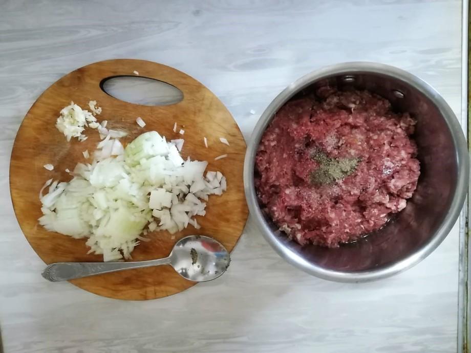 Пероги: как в Казахстане готовят бешбармак по-польски