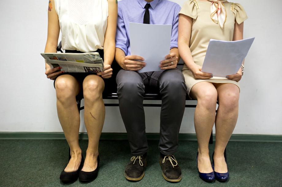Минус 85 миллионов сотрудников: какие профессии исчезнут через пять лет и что делать, чтобы не потерять работу?
