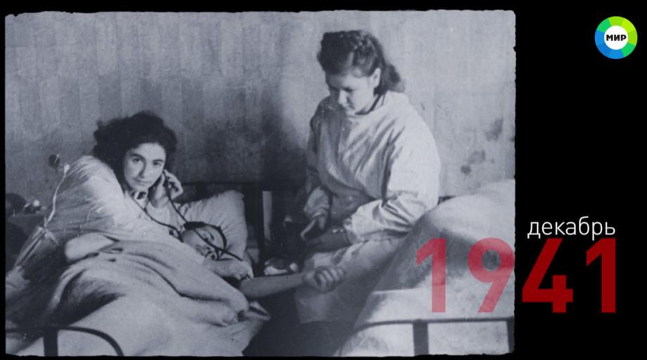 Светлана Сурганова: Тема фильма «Дорога 101» важна для всего человечества