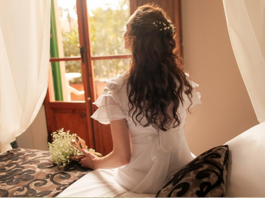 Торжество без жениха и 40 оленей за невесту: как проходят свадьбы у разных народов?
