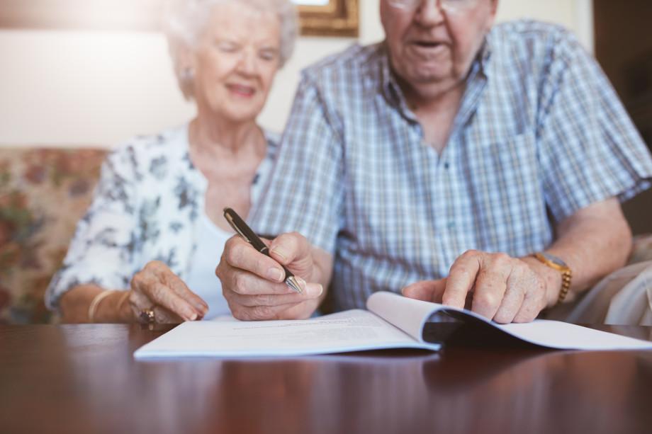 Опасно ли покупать квартиру, полученную по наследству, и как себя подстраховать?