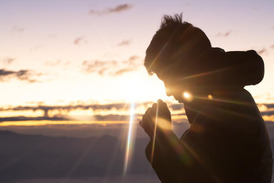 «Это обращение к каждому из нас»: в чем главный смысл Благовещения и почему этот праздник так любим в народе?