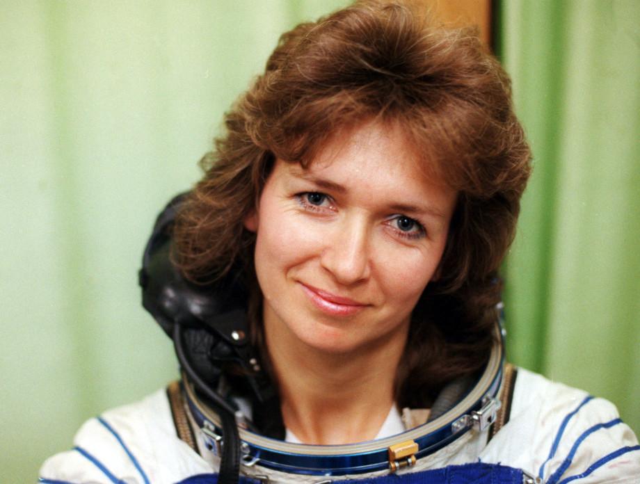 Запретный кумыс, секс на орбите и вакцина из космоса: что пережили российские женщины-космонавты