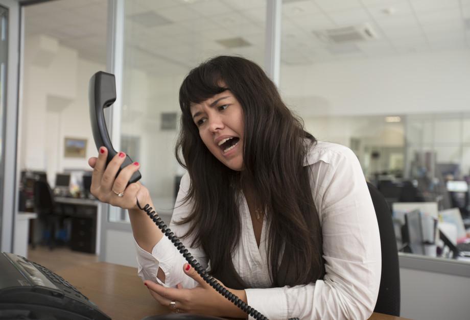 «Хронический стресс и тревога»: чем опасно желание всем угодить и как научиться говорить «нет»?