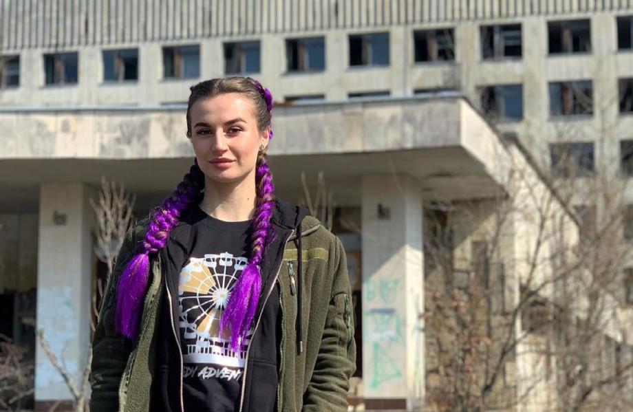 Загадочные жители, «Мост смерти» и сталкеры: гид по Чернобылю рассказала, что происходит в Зоне отчуждения
