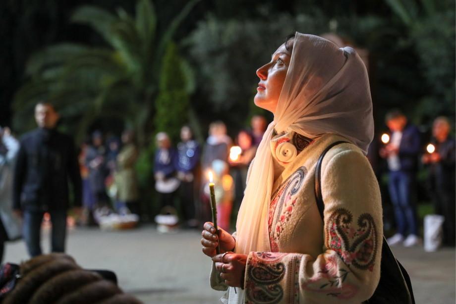 «Покаяние возможно не только в храме»: как правильно исповедоваться?