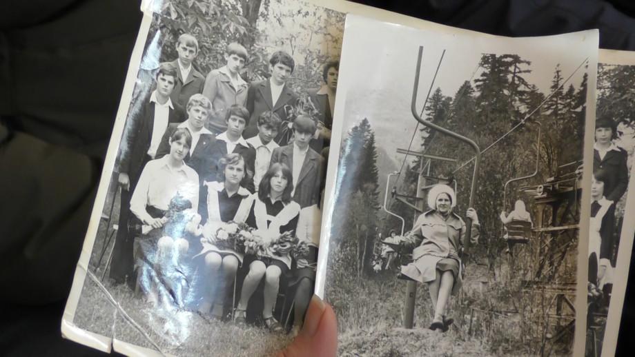 Горбачеву – 90. На малой родине первого и последнего президента СССР