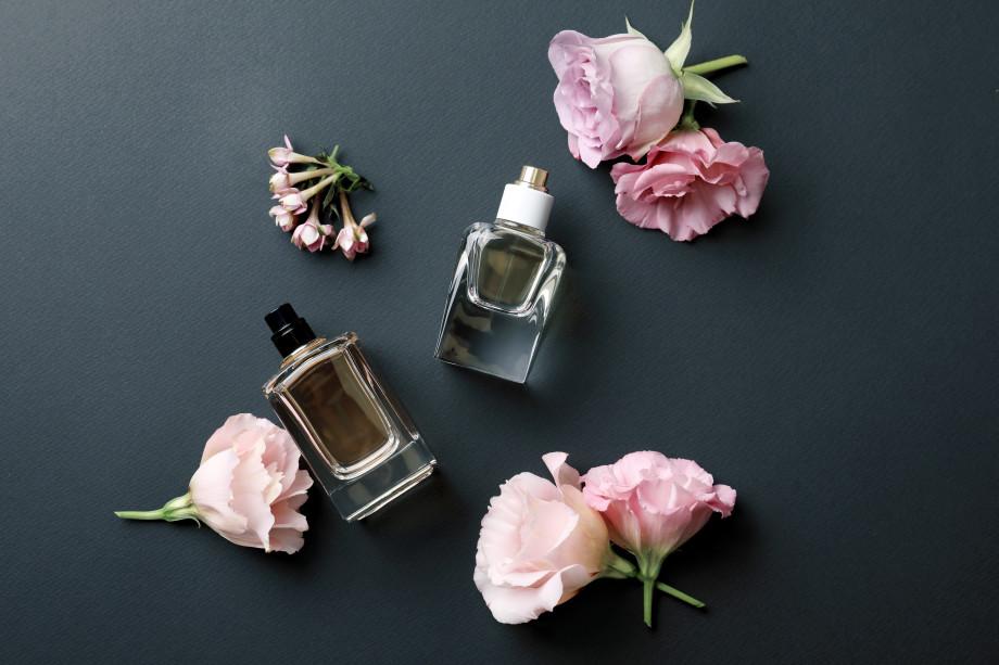 «Нет мужских и женских ингредиентов»: парфюмерный эксперт – о гендерно нейтральных ароматах, афродизиаках и трендах