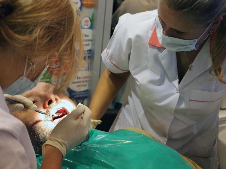 Зубы мудрости: удалять или оставить?