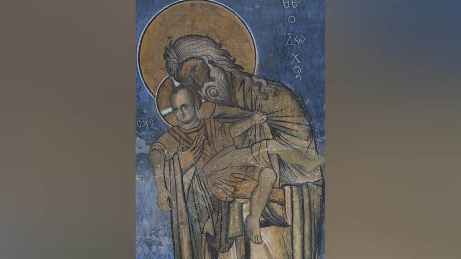 Сретение Господне: что это за праздник и чему на самом деле он посвящен?
