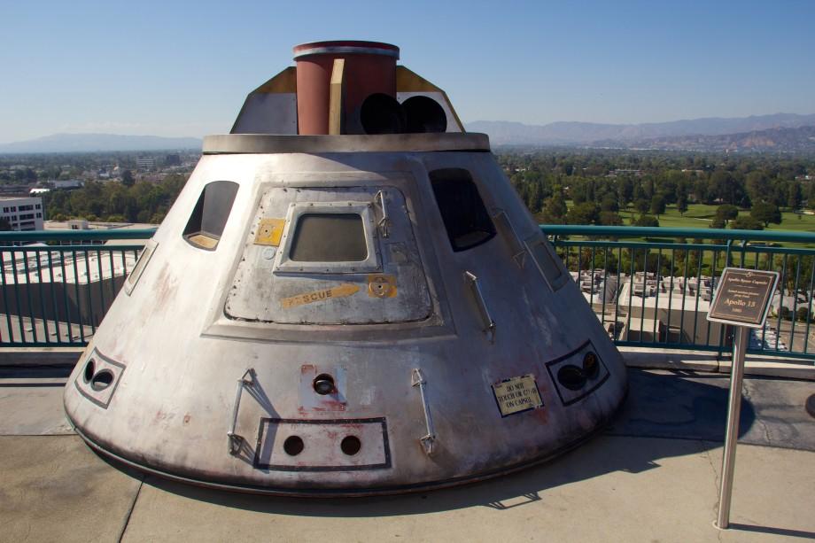 «Ракета мгновенно превратилась в огненный шар»: самые масштабные космические катастрофы в истории