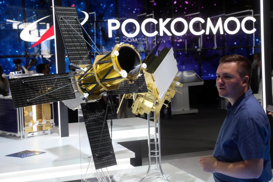 «Шах и мат», экраноплан будущего и другие сюрпризы: чем запомнился МАКС-2021